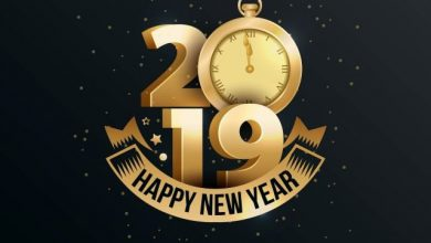 Greetings 2019 card wishes 390x220 - Greetings 2019 card wishes