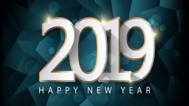 Greetings 2019 image 390x220 - Greetings 2019 image