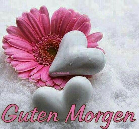 Guete Morge Spruch - Guete Morge Spruch