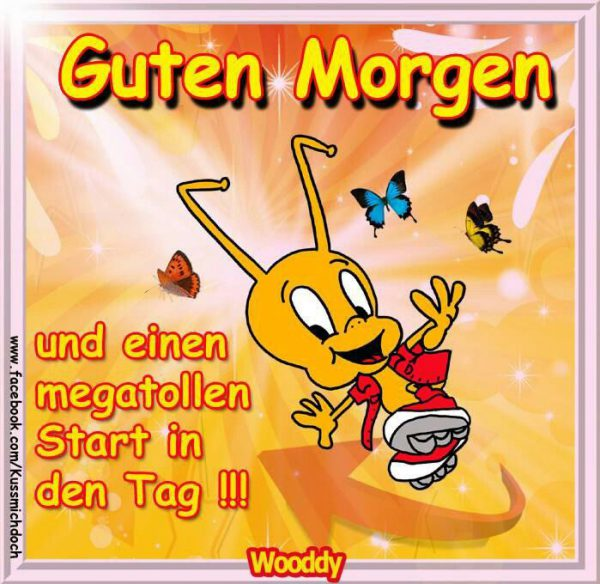 Gute Laune Sms - Gute Laune Sms