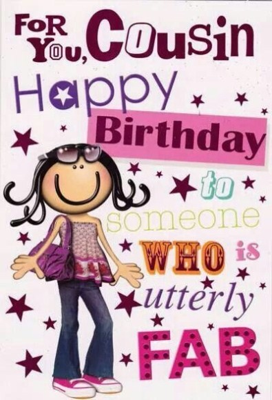 Awesome happy birthday messages Image - Awesome happy birthday messages Image