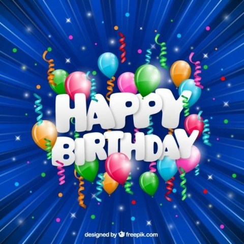 B day wishes Image - B day wishes Image