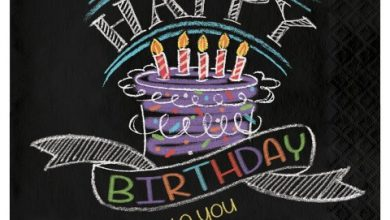 B8rthday wishes Image 390x220 - B8rthday wishes Image