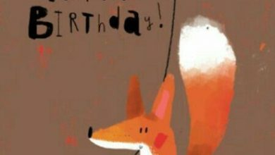 Best birthday phrases Image 390x220 - Best birthday phrases Image