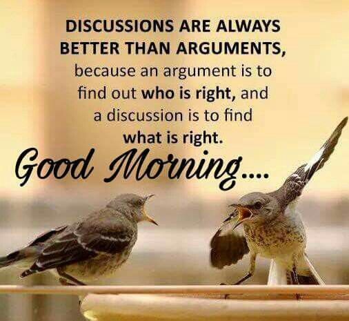 Birds new good morning image Greetings Images - Birds new good morning image Greetings Images