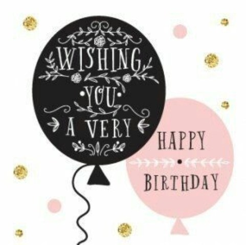 Birthday messages and birthday wishes Image - Birthday messages and birthday wishes Image