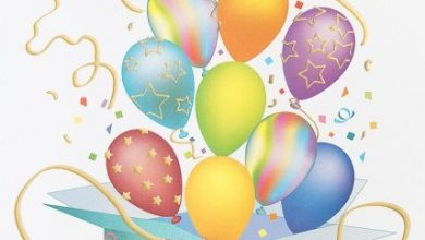 Birthday note Image 390x220 - Birthday note Image