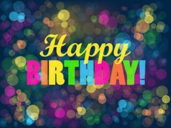 Birthday wishes words Image - Birthday wishes words Image