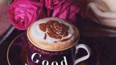 Coffee and Breakfast Greeting Good morning good morning good morning good morning Images 390x220 - Coffee and Breakfast Greeting Good morning good morning good morning good morning Images
