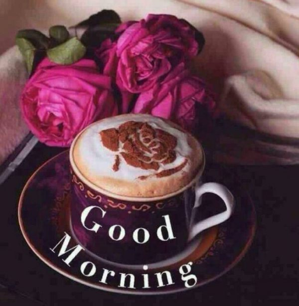 Coffee and Breakfast Greeting Good morning good morning good morning good morning Images - Coffee and Breakfast Greeting Good morning good morning good morning good morning Images