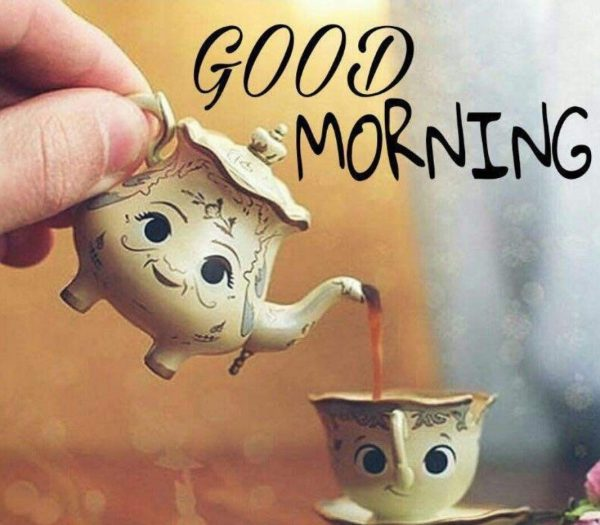 Coffee and Breakfast Greeting Good morning greetings Images - Coffee and Breakfast Greeting Good morning greetings Images