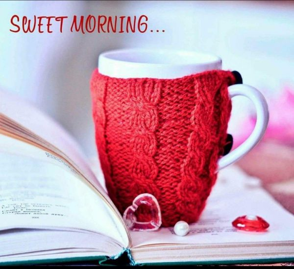 Coffee and Breakfast Greeting Good morning greetings image Images - Coffee and Breakfast Greeting Good morning greetings image Images