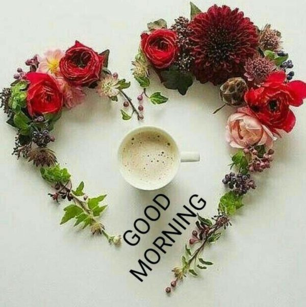 Coffee and Breakfast Greeting Good morning images Images - Coffee and Breakfast Greeting Good morning images Images