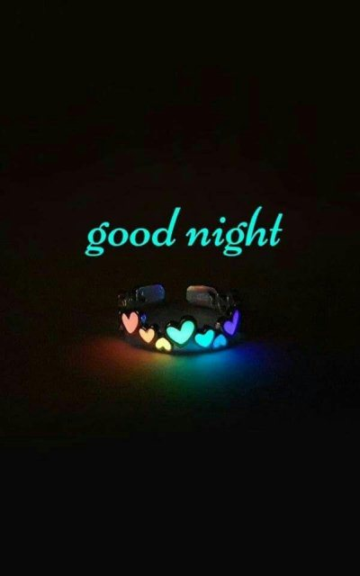 Cute good night quotes image - Cute good night quotes image
