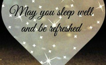 Gn wishes image 360x220 - Gn wishes image