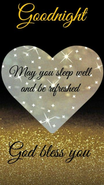Gn wishes image - Gn wishes image