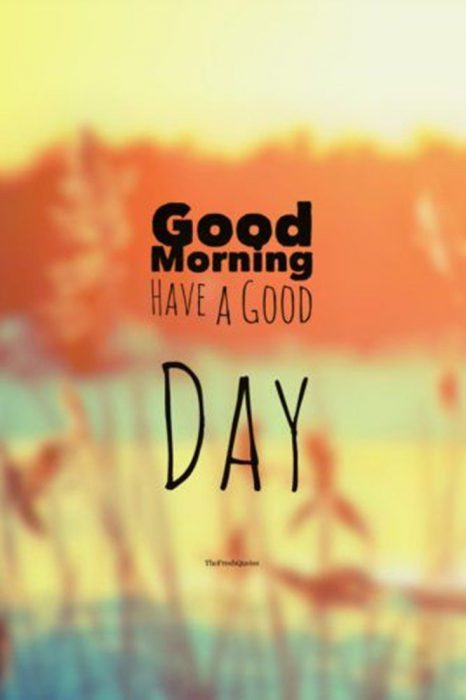 Good for day Images - Good for day Images