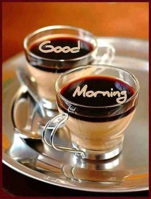 Good morning and good day Images - Good morning and good day Images