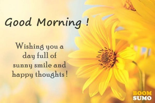 Good morning greetings image Images - Good morning greetings image Images