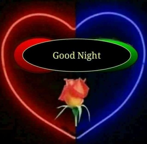 Good night friends pic image - Good night friends pic image