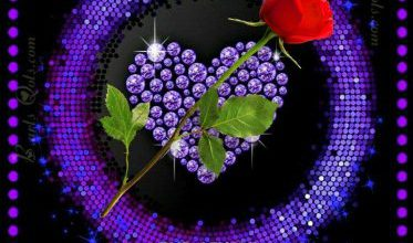 Good night sms for friends image 373x220 - Good night sms for friends image