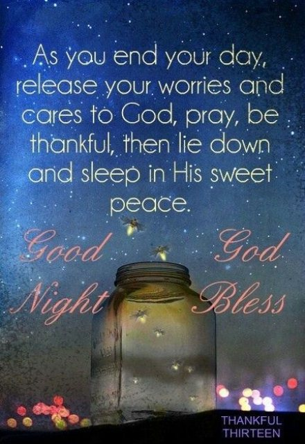 Good night sms for her image - Good night sms for her image