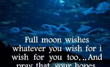 Good night sms quotes image 359x220 - Good night sms quotes image