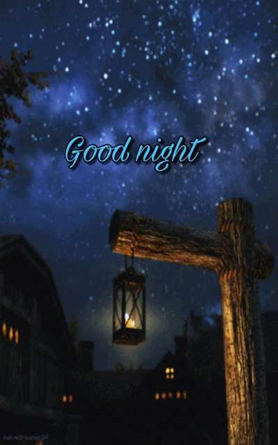 Good night special image image - Good night special image image