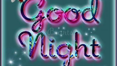 Good nite massage image 390x220 - Good nite massage image