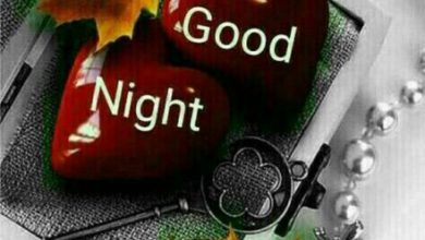 Good nite wishes image 390x220 - Good nite wishes image