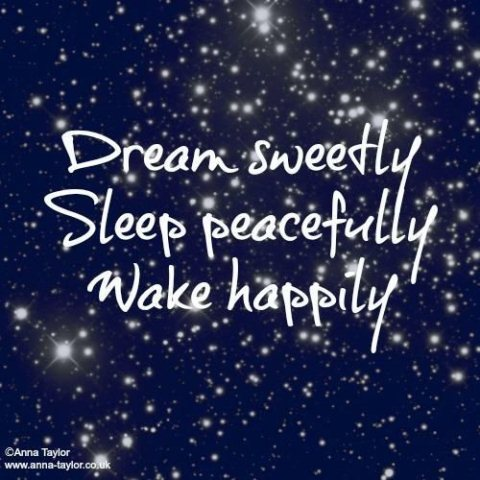 Good nite wishes images image - Good nite wishes images image