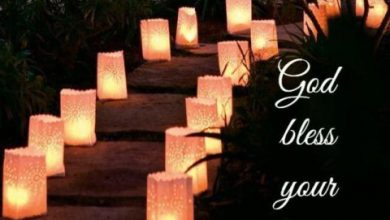 Good nyt message image 390x220 - Good nyt message image