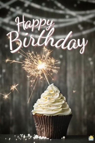Great birthday wishes Image - Great birthday wishes Image