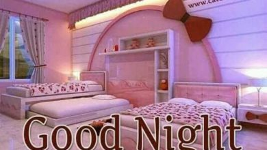 Gud nite wishes image 390x220 - Gud nite wishes image