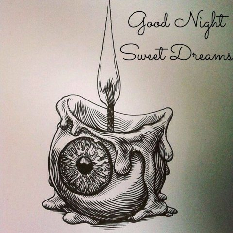 Gudnyt message image - Gudnyt message image