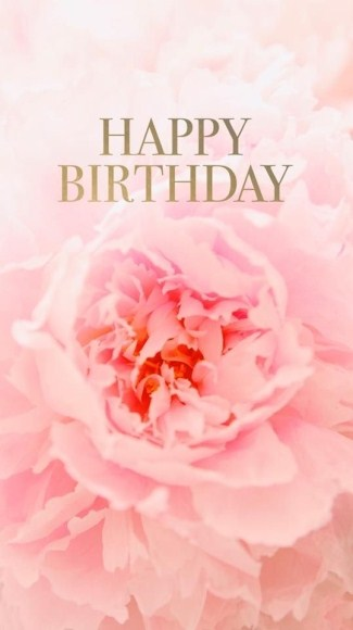 Happy b day best wishes Image - Happy b day best wishes Image