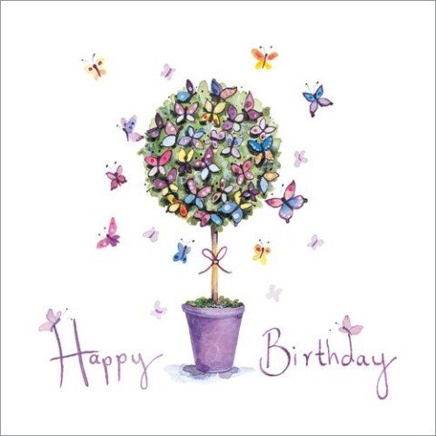 Happy birthday and wishes Image - Happy birthday and wishes Image