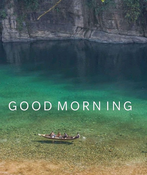 Happy morning farm photo Greetings Images - Happy morning farm photo Greetings Images