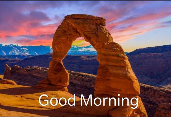 Happy morning waterfall images Greetings Images - Happy morning waterfall images Greetings Images