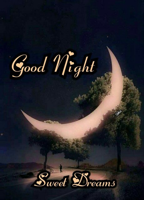 Image result for have a good night