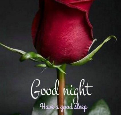 Is Goodnight One Word Or Two Image Imagez