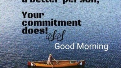 Morning wishes mountains photo Greetings Images 390x220 - Morning wishes mountains photo Greetings Images