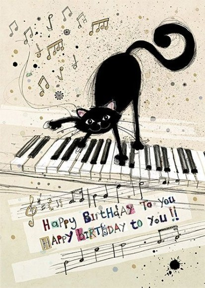 Nice birthday quotes Image - Nice birthday quotes Image
