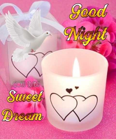 Night wishes images image - Night wishes images image