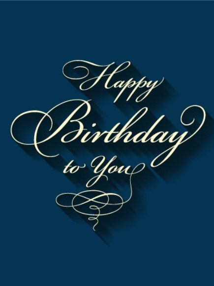 Some birthday messages Image - Some birthday messages Image