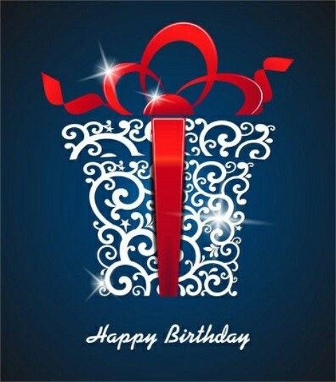 Special birthday message Image - Special birthday message Image