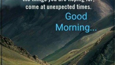 Sweet morning mountains images Greetings Images 390x220 - Sweet morning mountains images Greetings Images