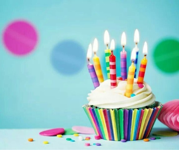The best happy birthday message Image - The best happy birthday message Image