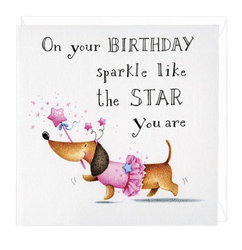The best happy birthday quotes Image - The best happy birthday quotes Image