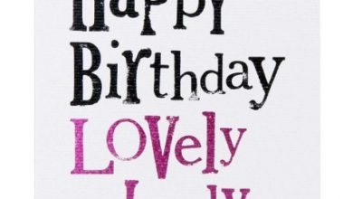 To wish birthday Image 390x220 - To wish birthday Image